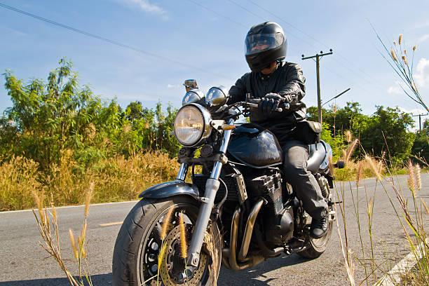motorrijbewijs tiel