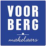 aankoopmakelaardij Rotterdam West