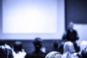 videoconferentiesysteem