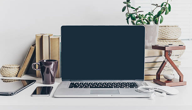 wordpress thuisstudie