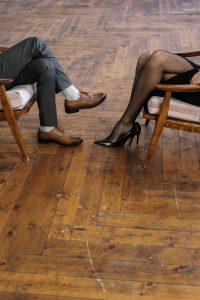 advocaat echtscheiding Zeist