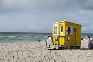 tiny office nederland